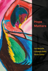 Hope Matters Cover Image