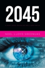 2045: A Short Novel Revealing God's Hope for Us Cover Image