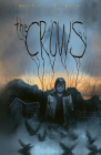 The Crows Cover Image
