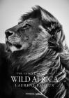 The Family Album of Wild Africa Cover Image