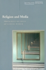 Religion and Media (Cultural Memory in the Present) Cover Image