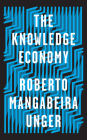 The Knowledge Economy Cover Image
