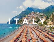 Gray Malin: Italy Cover Image