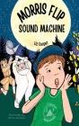 Morris Flip Sound Machine Cover Image