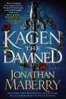 Kagen the Damned Cover Image