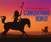 Conquering Horse Cover Image