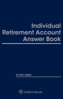 Individual Retirement Account Answer Book Cover Image