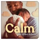 Calm Cover Image