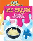Science Experiments in the Kitchen (Set) Cover Image
