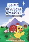 Duckie Discovers a Miracle Cover Image