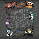 Women in Science 2021 Wall Calendar: Fearless Pioneers Who Changed the World Cover Image