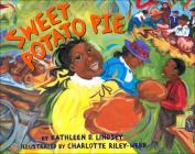 Sweet Potato Pie Cover Image
