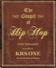 The Gospel of Hip Hop: The First Instrument Cover Image