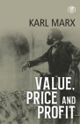 Value, Price and Profit Cover Image