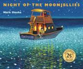 Night of the Moonjellies Cover Image