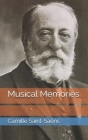 Musical Memories Cover Image