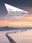 The Global Business Environment: Towards Sustainability? Cover Image