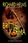 Brittle Karma Cover Image