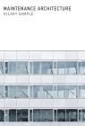 Maintenance Architecture Cover Image
