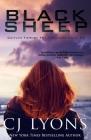 Black Sheep Cover Image
