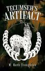 Tecumseh's Artifact Cover Image