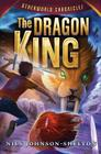 Otherworld Chronicles #3: The Dragon King Cover Image