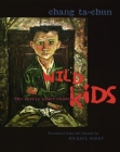 Wild Kids: Two Novels about Growing Up (Modern Chinese Literature from Taiwan) Cover Image