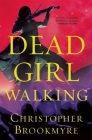 Dead Girl Walking: A Jack Parlabane Thriller Cover Image