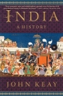India: A History Cover Image