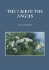 The Time of the Angels Cover Image