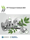 ITF Transport Outlook 2021 Cover Image