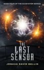 The Last Sensor Cover Image