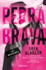 Perra Brava Cover Image