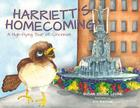 Harriett's Homecoming: A High-Flying Tour of Cincinnati Cover Image
