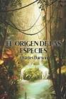 El origen de las especies Cover Image