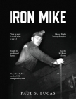 Iron Mike Cover Image