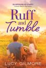 Ruff and Tumble Cover Image