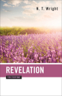 Revelation for Everyone (New Testament for Everyone) Cover Image