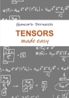 Tensors Made Easy Cover Image