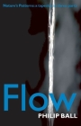 Flow (Nature's Patterns: A Tapestry in Three Parts) Cover Image