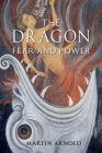 Dragon: Fear and Power Cover Image