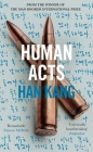 Human Acts Cover Image