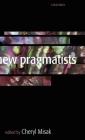 New Pragmatists Cover Image