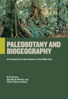 Paleobotany and Biogeography: A Festschrift for Alan Graham in His 80th Year Cover Image