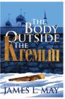 The Body Outside the Kremlin Cover Image
