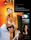 Tucci and Usmani's the Business of Photography Cover Image