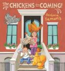 The Chickens Are Coming! Cover Image