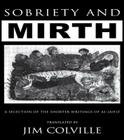 Sobriety & Mirth (Kegan Paul Arabia Library) Cover Image