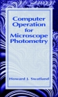 Computer Operation for Microscope Photometry Cover Image