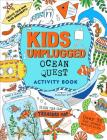 Kids Unplugged: Ocean Quest Cover Image